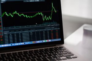 Stock Market Trading India